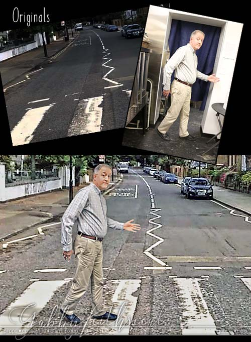Abbey-Road-Desk-Setting-Item-Comp