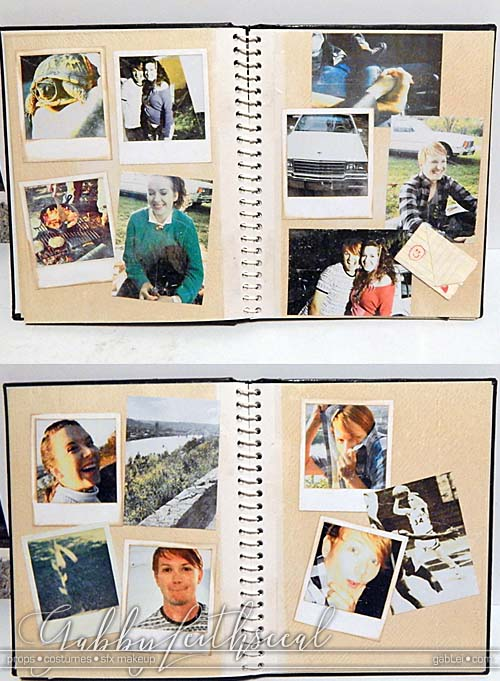BNK-Prop-Fake-Life-Photoshoped-pgs-6-9