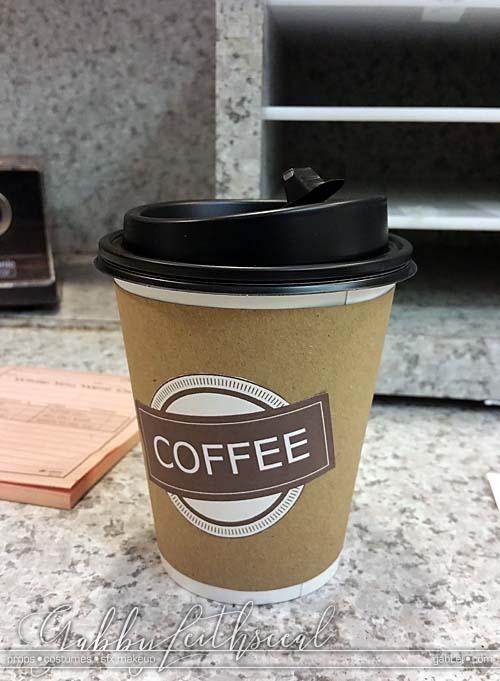BNK-Prop-Generic-Coffee
