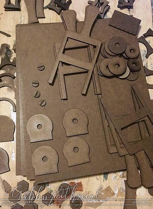 BNK-Prop-Hardboard-Old-Switch_Parts-Cut-WIP