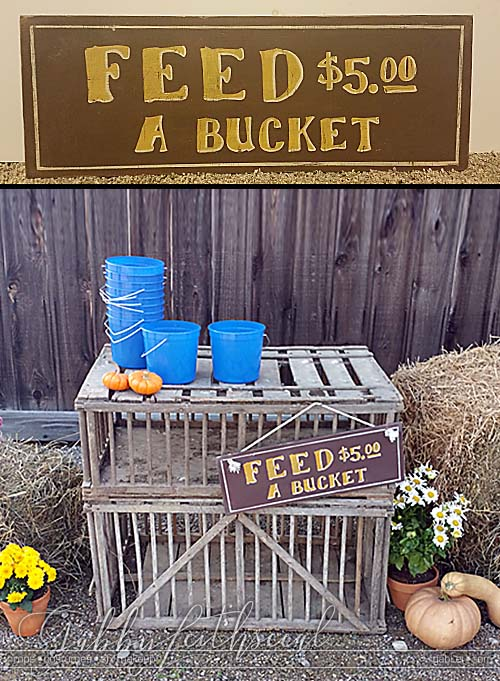 BNK-Prop-Rustic-farm-sign
