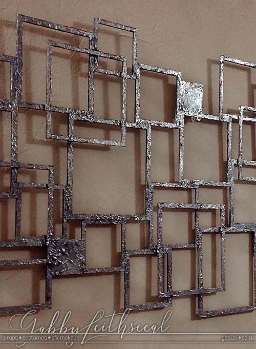 BNK-Set-Fake-Metal-Wall-Art