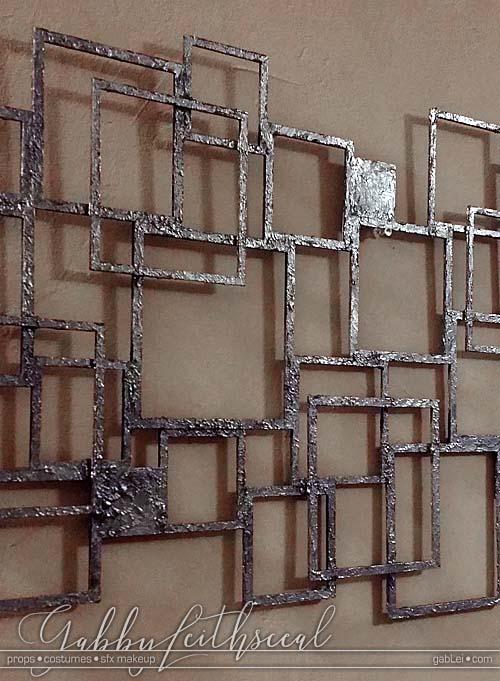 BNK-Set-Fake-Metal-Wall-Art