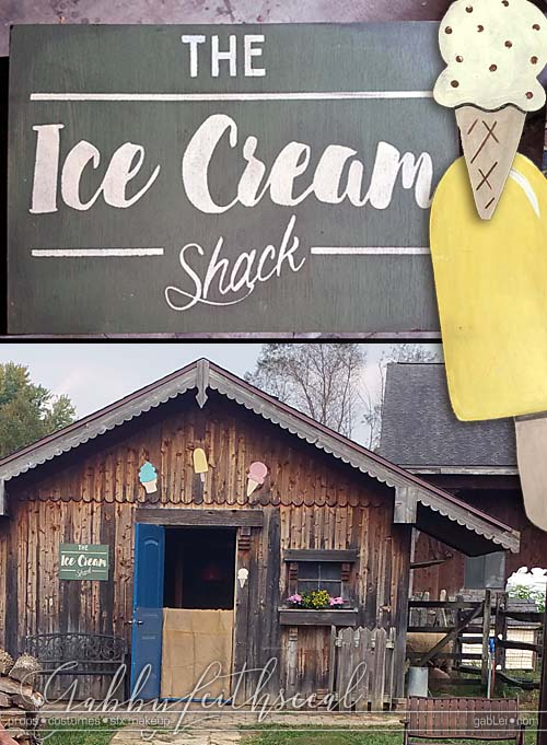 BNK-Set-Rustic-Ice-cream-signs