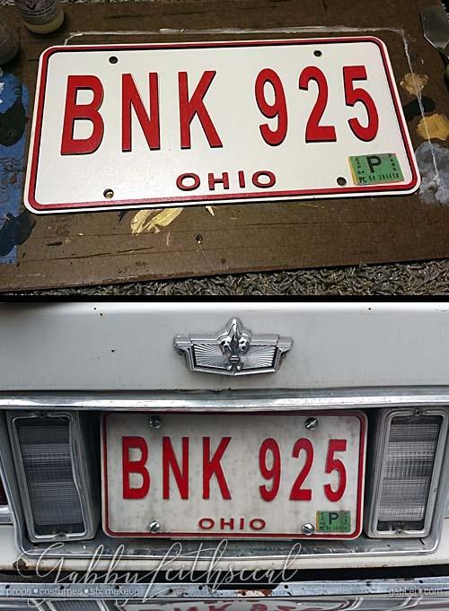 BNK-Set-Vintage-Plate
