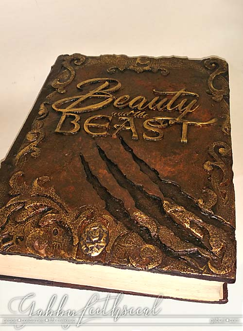 Blood-Fairies-Prop-Beast-Book-Back