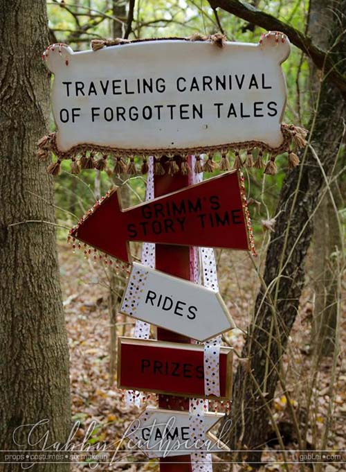 Blood-Fairies-Set-Carnival-Sign