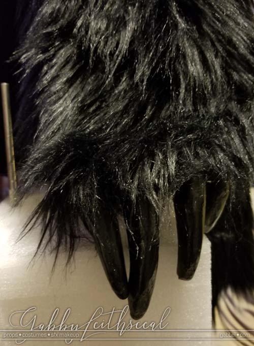 Brave-Costume-Fergus-Cloak-Bear-Claws