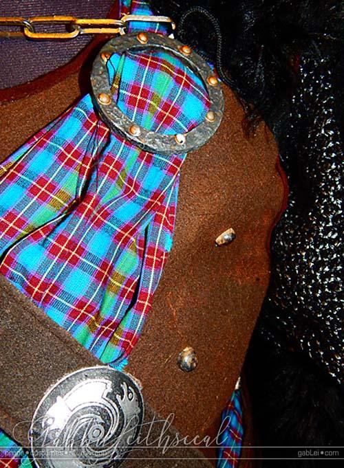 Brave-King-Fergus-Costume-Closeup