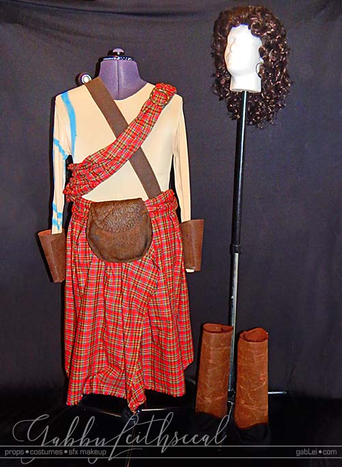 Brave-Young-Macintosh-Costume