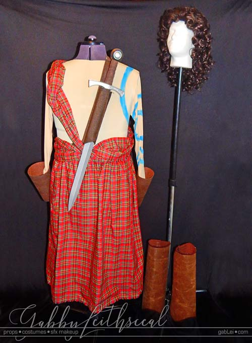 Brave-Young-Macintosh-Costume-Back