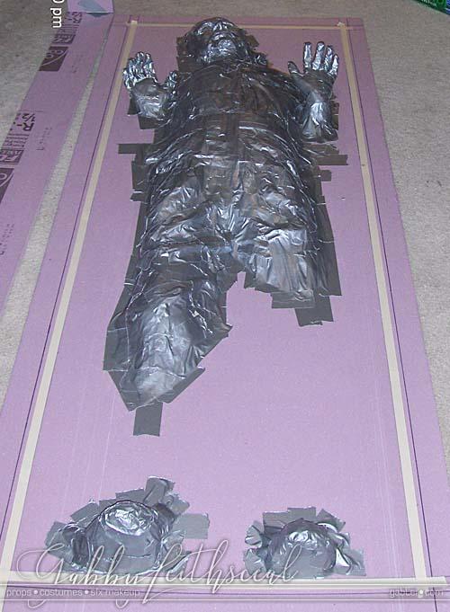 Carbonite-Han-Dec-Adding-Dimension
