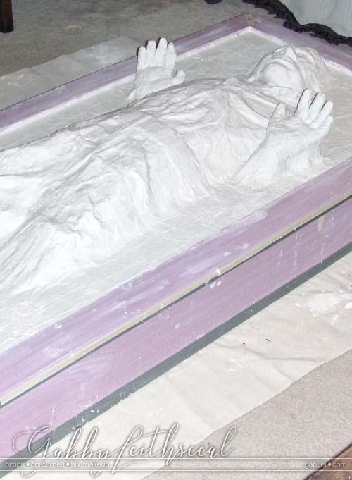 Carbonite-Han-Dec-Hard-Coat