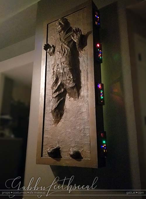 Carbonite-Han-Decoration
