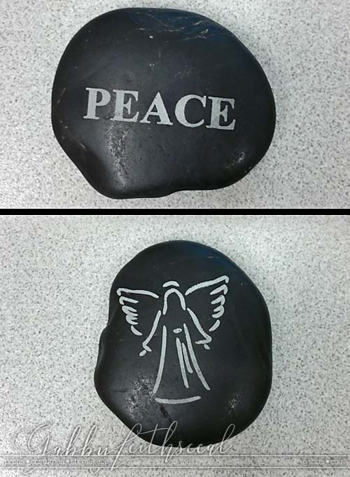 Chance-Laser-Etched-Rock-Prop