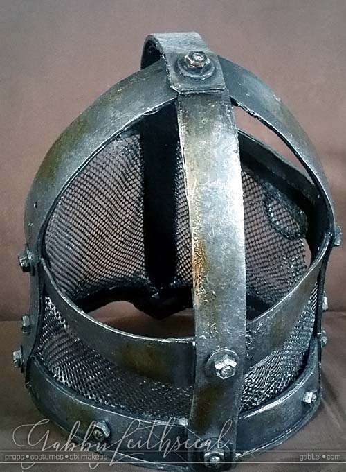 Costume-Accessory-Haunt-Helm-Back