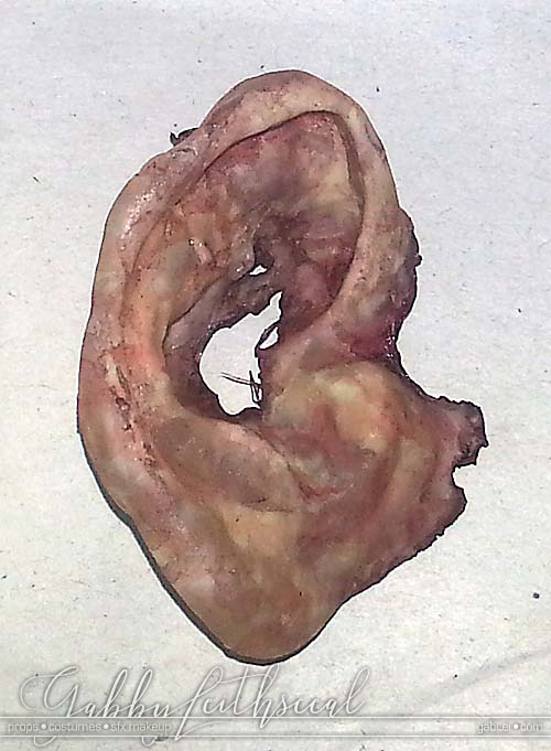 DFTH-Cooked-Severed-Ear-Prop