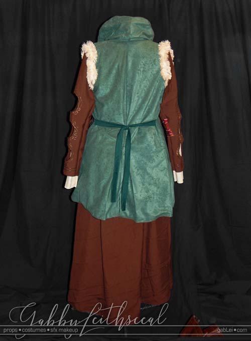 Dark-Fairytale-Grimm-Costume-Back
