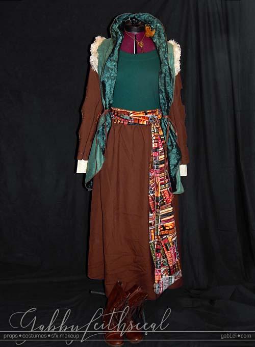 Dark-Fairytale-Grimm-Costume-Front