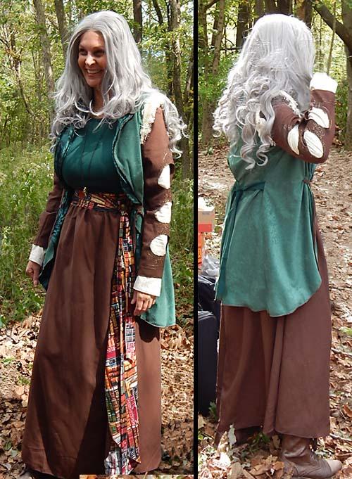 Dark-Fairytale-Grimm-Costume-Front-Back