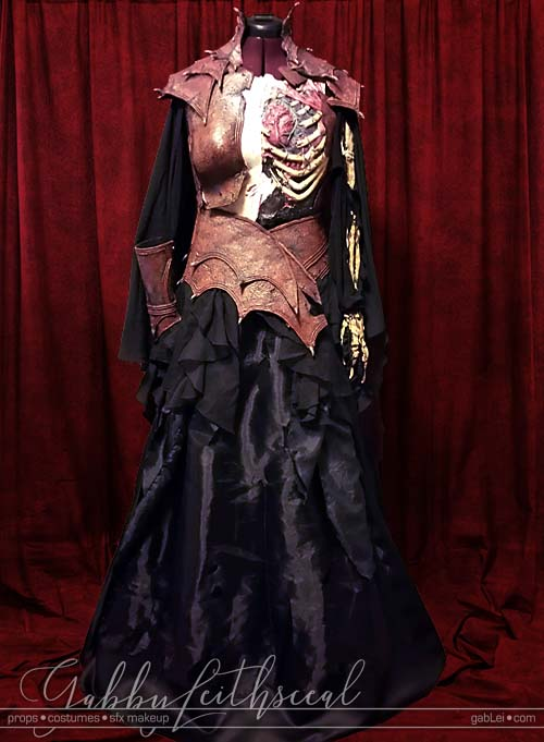 Day-of-the-Dead-Costume-Front