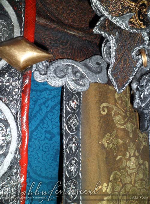 Dracula-Belmont-Costume-Fabric-Closeup