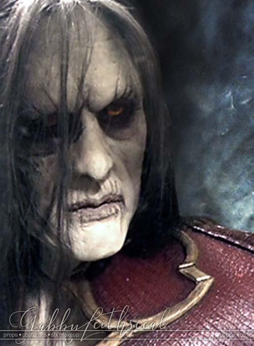Dracula-Belmont-Costume-Makeup