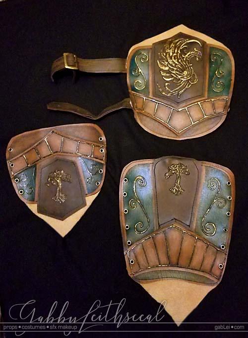 Elven-Cadet-Costume-Swordt
