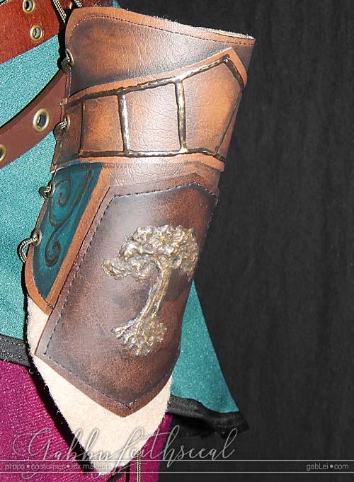 Elven-Cadet-Costume-Left-Bracer
