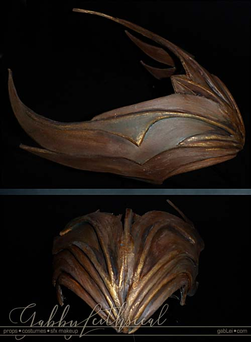Faceoff-Sea-Elf-Costume-Crown