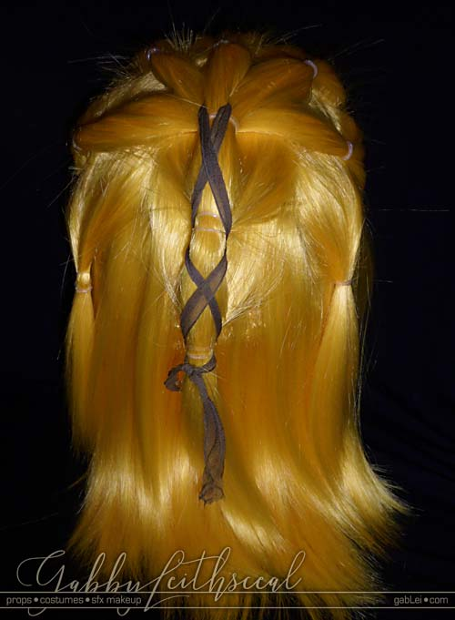 Faceoff-Sea-Elf-Costume-Wig