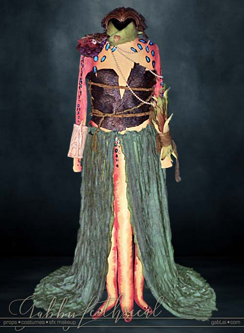 Faceoff-Sea-Elf-Full-Costume