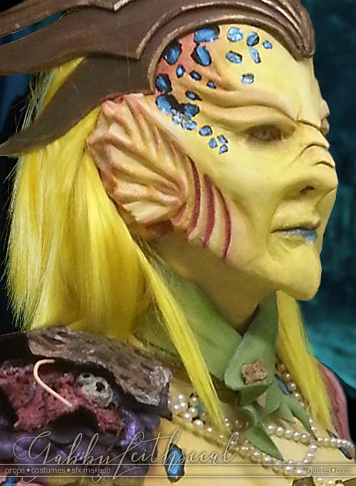 Faceoff-Sea-Elf-Makeup-Closeup
