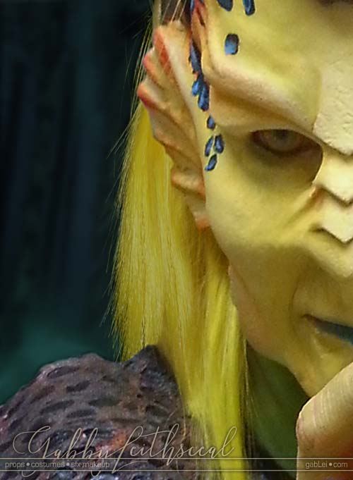 Faceoff-Sea-Elf-Makeup-Closeup-Front
