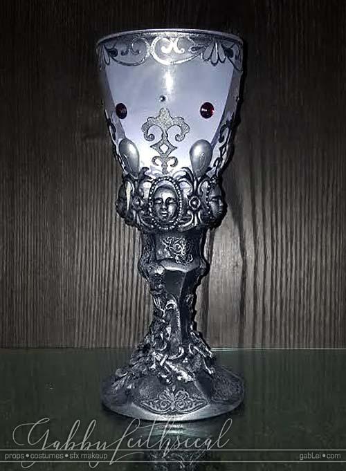 Fancy-Gothic-Wine-Glass-Prop