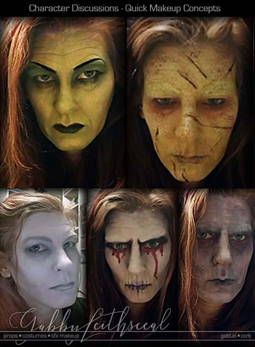 Film-Character-Concept-Makeups