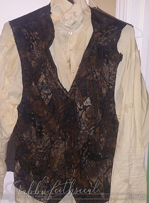 Film-Help-Phantom-Costume-Shirt-Vest