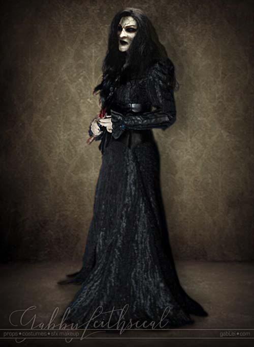 Grand-Witch-Muriel-Costume