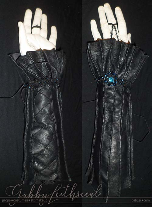 Grand-Witch-Muriel-Costume-Bracers
