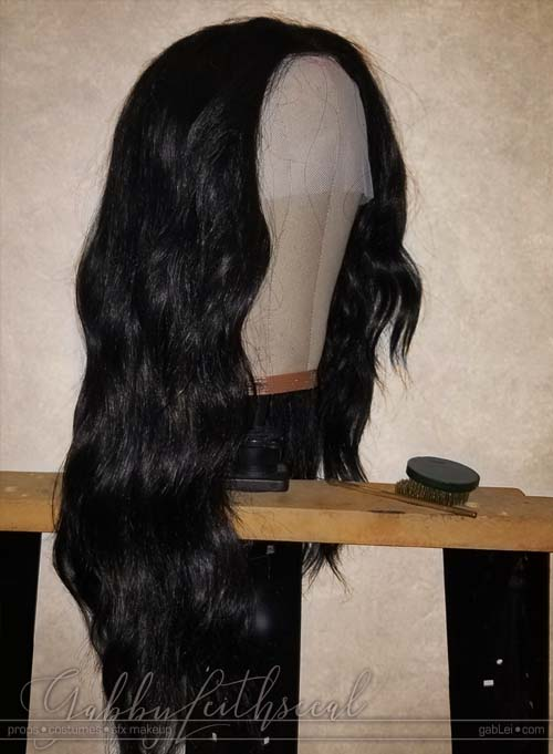 Grand-Witch-Muriel-Costume-Lace-Wig
