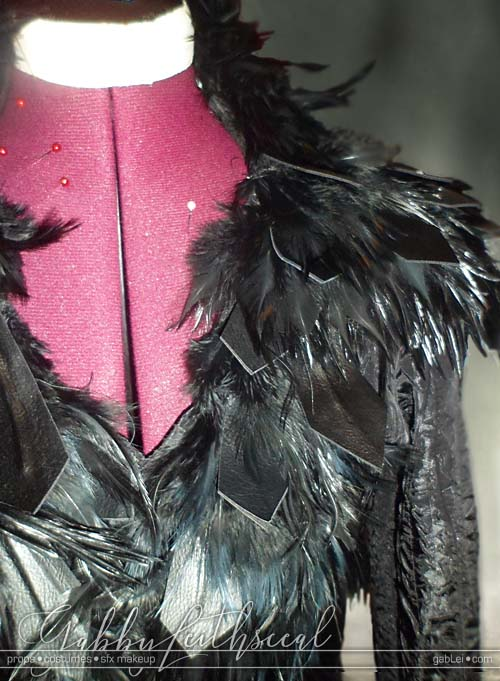 Grand-Witch-Muriel-Costume-Leather-Feathers