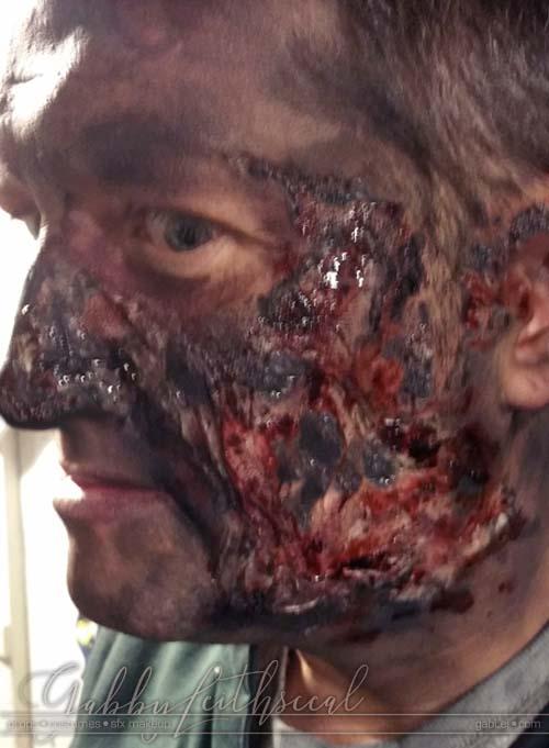 Haunt-Attraction-Burn-Makeup