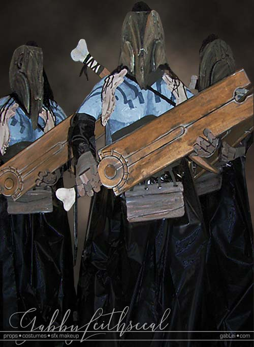 Hellboy-II-Cosplay-Props-Butcher-Guards