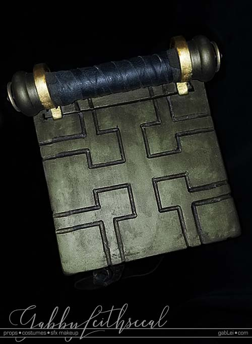 Hellboy-II-Cosplay-Props-Toothfairy-Box-top