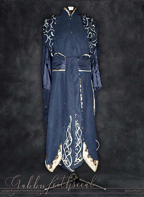 LOTR-Costume-Fabric-Full-Front