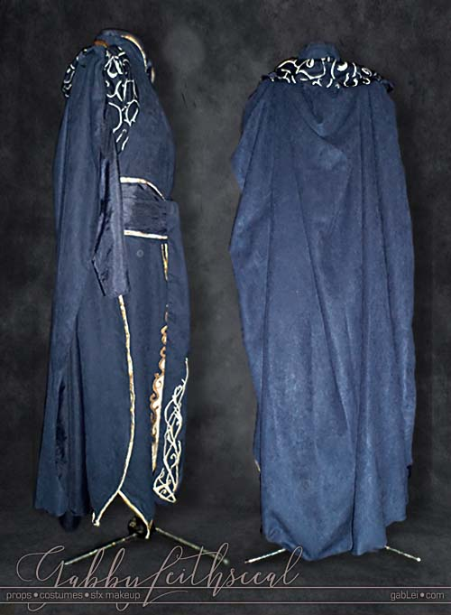 LOTR-Costume-Fabric-Full-Side