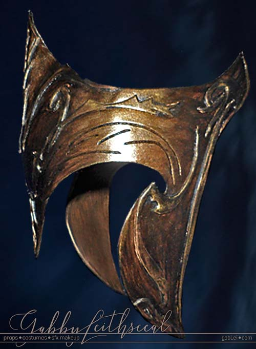 LOTR-Costume-Leather-Half-Helm