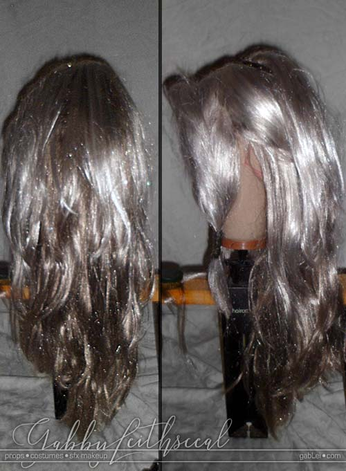 Lolth-Costume-Wig