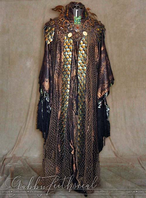 Lord-Oberon-Costume-Front