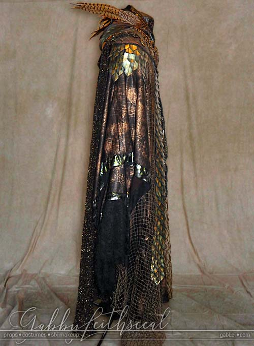 Lord-Oberon-Costume-Side-View